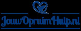 JouwOpruimHulp.nl